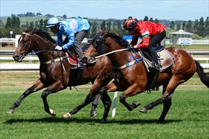 Prompt Return all set for Clockwise Classic
