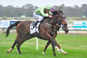 Oaks Day beckons for back-to-back Bell